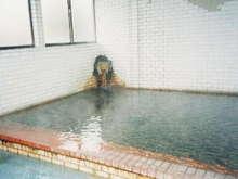 Mashikounahachi02