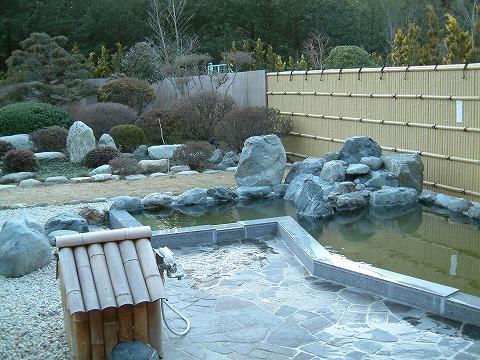 20040229shiobara_019